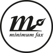 Logo of minimum fax